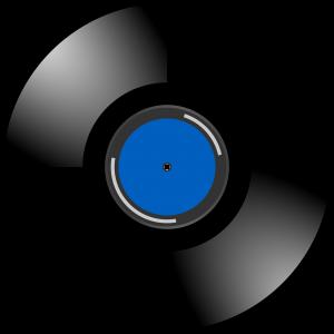 Bliss Concept Logo